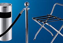 Столовые приборы/инструменты