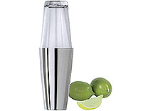 Cocktail-Shaker