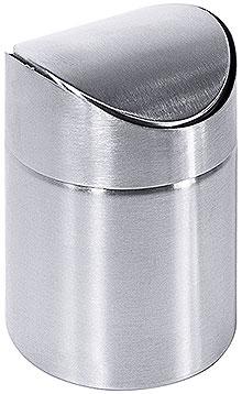 Contacto Mini-Eimer aus Porzellan 500 ml